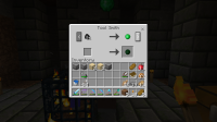 Minecraft 6_6_2020 9_21_18 AM.png