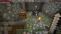 Screenshot_2020-06-06-18-59-33-631_com.mojang.minecraftpe.jpg