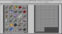 Screenshot_2020-06-06-18-59-38-383_com.mojang.minecraftpe.jpg