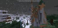 Screenshot_20200607-185034_Minecraft.jpg
