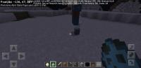 Screenshot_20200607-222624.jpg
