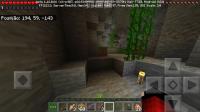 Screenshot_20200605-200959_Minecraft.jpg