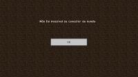 Screenshot_20200609-071157_Minecraft.png