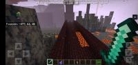 Screenshot_20200610_101634_com.mojang.minecraftpe.jpg