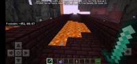Screenshot_20200610_101612_com.mojang.minecraftpe.jpg