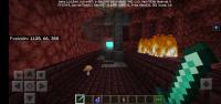 Screenshot_20200610_100534_com.mojang.minecraftpe.jpg