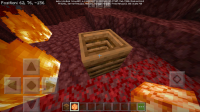 Minecraft_2020-06-10-23-00-30.png