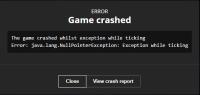game crash.PNG