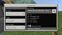 Screenshot_2020-06-11-17-53-13-214.jpeg