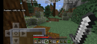 Screenshot_20200612-132448_Minecraft.jpg