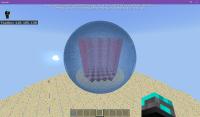 128_sphere.png
