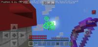 Screenshot_20200612-121811_Minecraft.jpg