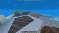 Minecraft 12_06_2020 19_44_27.png