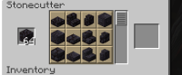 Stonecutter.png