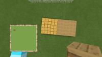 Minecraft_2020-06-15-20-28-44.png