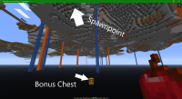 Minecraft 1.16 Pre-release 6 - Singleplayer 6_15_2020 2_15_52 PM.png