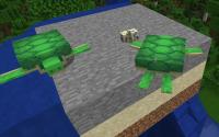 turtle_breeding.jpg