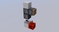 observer_bug_setup.png