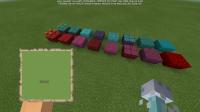 Minecraft_2020-06-16-19-57-33.png