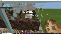 MC Cat on wither roses.png
