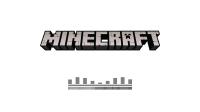 Minecraft_2020-06-18-11-07-29.jpg