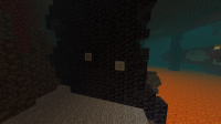 1.16rc1 MC-171024 fossil replaces bastion 01.png