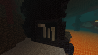 1.16rc1 MC-171024 fossil replaces bastion 02.png