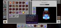 Screenshot_20200618_233826_com.mojang.minecraftpe.jpg