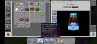 Screenshot_20200618_235314_com.mojang.minecraftpe.jpg