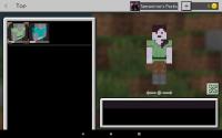 Screenshot_20200620-230214.png
