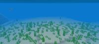 below water.png