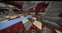 Minecraft 21_06_2020 13_29_43.png