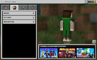 Minecraft 6_22_2020 6_00_21 PM.png