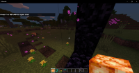 Minecraft 6_23_2020 7_16_43 PM.png
