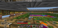 Screenshot_20200623-183725_Minecraft.jpg