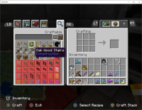 minecraft_crafting_bug.png