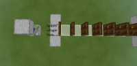Villagers keep trying to close doors 2.PNG