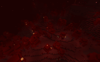 Bedrock crimson forest.png