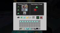 Minecraft 06_23_2020 19_14_20.png