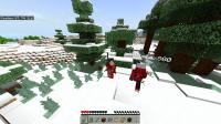Minecraft Screenshot 2020.06.23 - 19.32.09.87.png