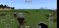 Screenshot_20200624_145653_com.mojang.minecraftpe.jpg