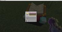 Minecraft 1.16.1 24.06.2020 15_50_14.png