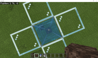 Minecraft 24-06-2020 20_29_36.png