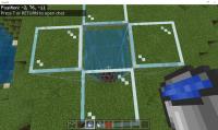 Minecraft 24-06-2020 20_39_47.png