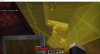 Minecraft 2020-06-24 10_13_06 PM.png