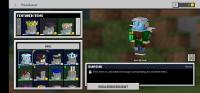 Screenshot_20200625_074810_com.mojang.minecraftpe.jpg