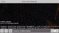 Screenshot_2020-06-24-22-24-15.png