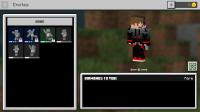 Screenshot_20200625-142920_Minecraft.jpg