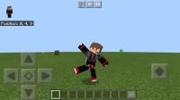 Screenshot_20200625-142946_Minecraft.jpg