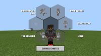 Screenshot_20200625-142942_Minecraft.jpg